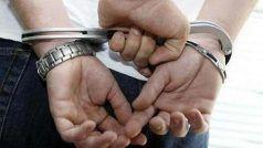 लूटे गए पैसों में ज्यादा हिस्सा मांगने पर गिरोह के सरगना की हत्या, दो गिरफ्तार