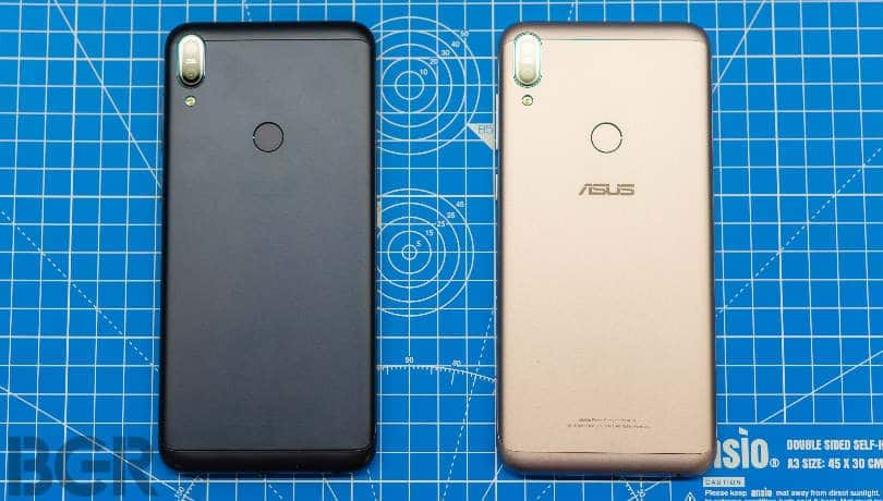 Asus Zenfone Max Pro M1 price slashed in India, now starts at Rs 7,999 on Flipkart