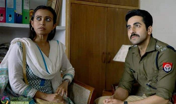 Article 15 Box Office Collection Day 6: Ayushmann Khurrana-Anubhav Sinha's Film Mints Rs 31.16 Crore