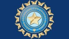 BCCI CEO Not to Look After Any Cricket-Related Matters, Chairman of Selector To Take Over