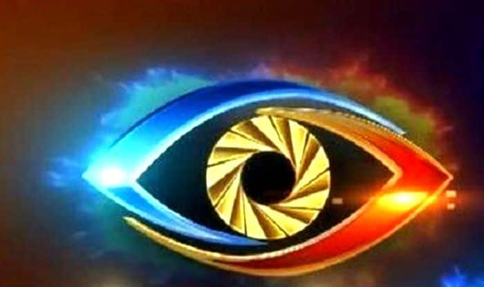 Case Against Bigg Boss Telugu 3 Organisers For Allegedly Demanding Sexual Favours From Female Journalist