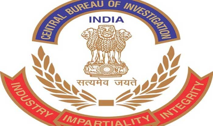 CBI Conducts Surprise Checks at 150 Government Departments Across Country
