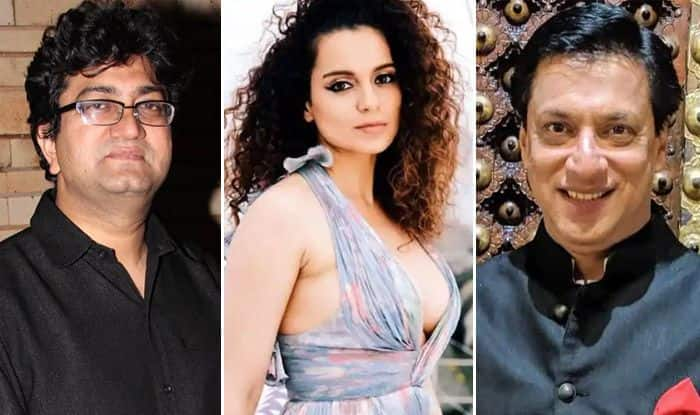 Days After Open Letter to PM Modi on Mob Lynching, 61 Celebs Question 'Selective Outrage', 'False Narratives'