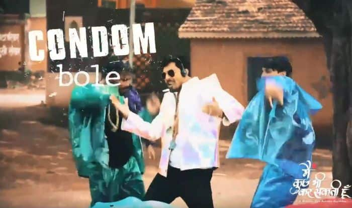 Here's a Rap Song to Promote Use of Condoms on World Population Day- Watch Viral Video