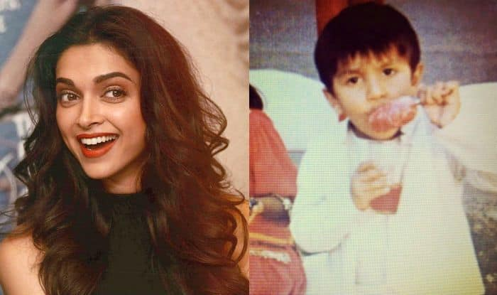 Deepika Padukone Wishes Her 'Child, Toddler And Rainbow' on Ranveer Singh's Birthday