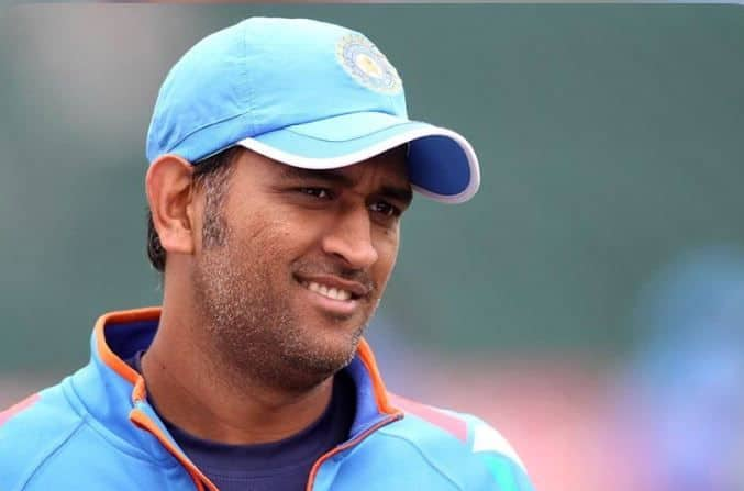 Mahendra Singh Dhoni, MS Dhoni, MS Dhoni retirement, India's tour of West Indies, Cricket News, Indian Cricket Team, Former captain MS Dhoni