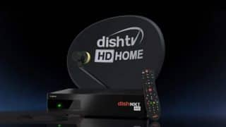 DishTV India Ensures Uninterrupted TV Services For Subscribers in J&K Via 'Auto Pay-later' Facility