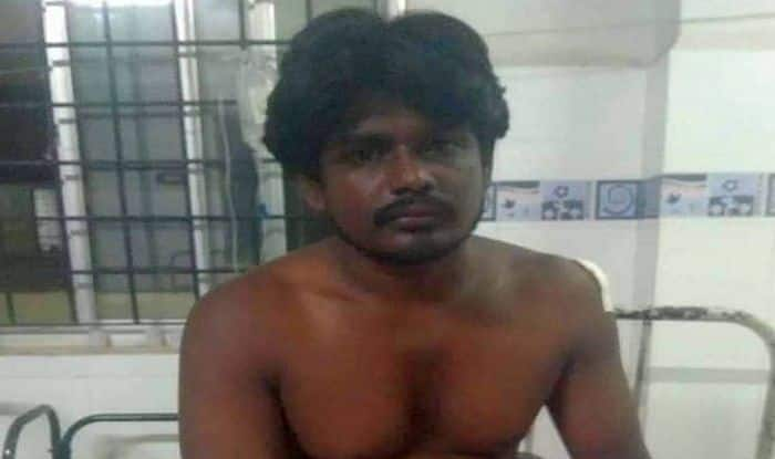 Tamil Nadu: 24-year-old Muslim Man Thrashed For Posting Photos Having Beef Soup