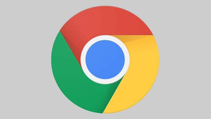 Here's how you can shop online easily using Google Chrome browser