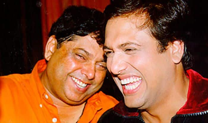 Govinda on Fallout With David Dhawan: Not Even His Son Varun Dhawan Will do 17 Films With Him