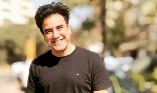 Watch: Rape Accused Karan Oberoi Curates a #MenToo Song