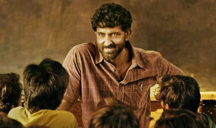 Super 30: Hrithik Roshan Shares an Inspiring Clip From The Film – Watch