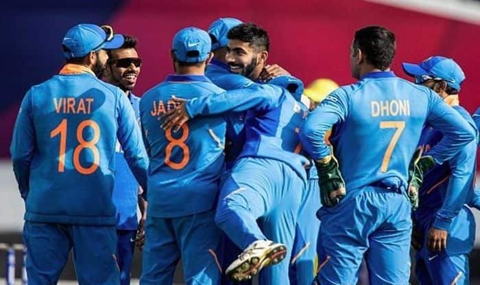 India Tour of West Indies 2019: India's Predicted Squad for the T20I Series, IND vs WI T20 Playing XI Players.