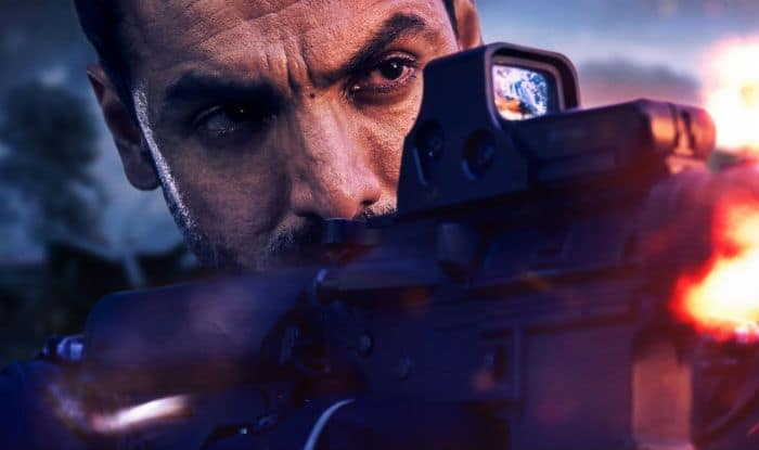 Attack: John Abraham's New Action Film Announced, Actor Plays Lone Ranger in Real-Life Inspired Story