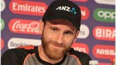 No One Lost The Final, There Was a Crowned Winner Says Williamson