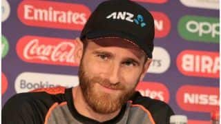 No One Lost The Final, There Was a Crowned Winner Says New Zealand Cricket Captain Kane Williamson