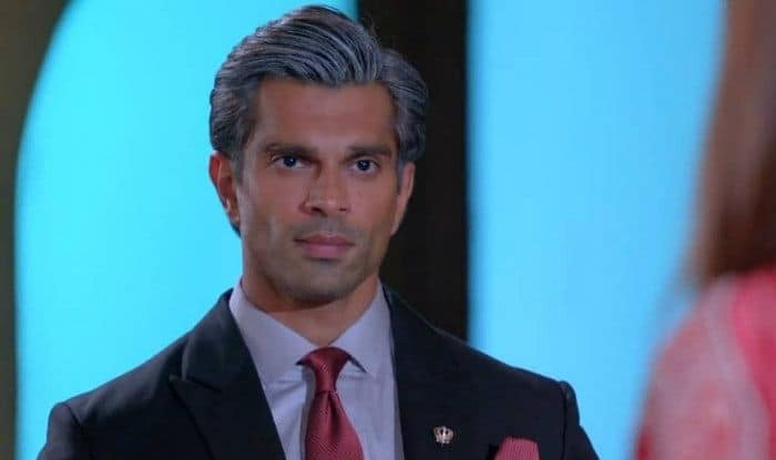 Kasautii Zindagii Kay's Karan Singh Grover on Mr Bajaj: He's Not Heartless, Just Living on The Edge