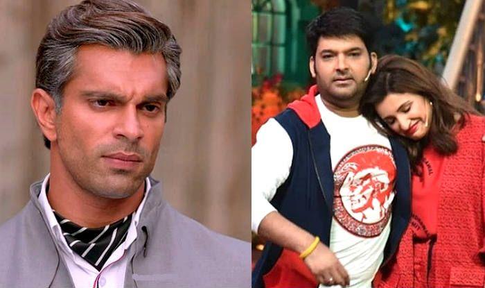 Online TRP Report: The Kapil Sharma Show is Back, Kasautii Zindagii Kay Slips, Taarak Mehta Maintains The Spot