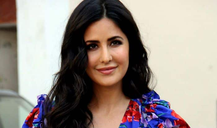 Katrina Kaif Turns 36, Says 'Birthday is Not Such a Big Deal'