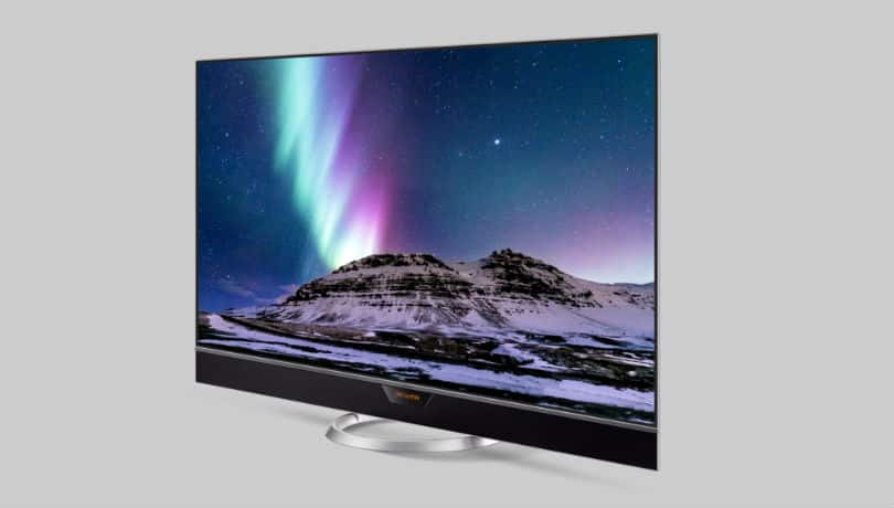 Metz Android TVs with up to 4K support launched via Amazon India; prices start at Rs 12,999