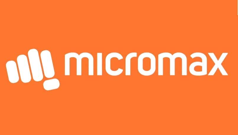 After launching TVs, Micromax planning to unveil refrigerators in the next one year