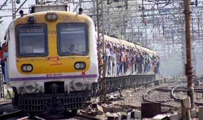 Mumbai Mega Block on September 22: Local Train services on Central, Harbour And Western Line to be Hit — Diversion, Change in Schedule, Special Trains Timing Here