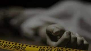 Mumbai: Marathi TV Actress Kills 17-yr-old Daughter, Commits Suicide in Thane