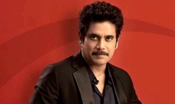 Bigg Boss Telugu 3: Nagarjuna Hosts Premiere Episode Successfully, Voting System Changed