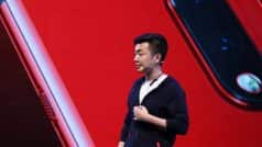 OnePlus Co-founder Carl Pei Launches New Tech Company 'Nothing', Check Details