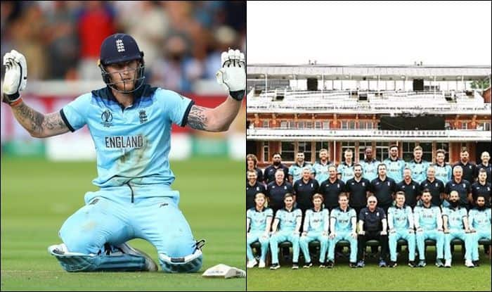Ben Stokes, England all-rounder Ben Stokes, England win ICC World Cup 2019, England win Cricket World Cup 2019, ICC World Cup 2019 final man of the match Ben Stokes, Cricket World Cup final man of the match final Ben Stokes, Ben Stokes overthrow, Ben Stokes controversy, ICC Cricket World Cup final controversy,
