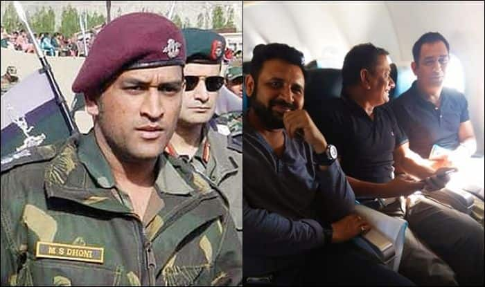 MS Dhoni, MS dhoni Indian Army, MS Dhoni Indian Army photo, MS Dhoni Indian Army exclusive photos, MS Dhoni photos before joining Indian Army MS Dhoni to Serve in Kashmir, Dhoni Assigned Patrolling, Guard Duty in Kashmir, Dhoni-Army-Kashmir, Dhoni to Perform Patrolling Duty, MS Dhoni Parachute Regiment, Lieutenant Colonel MS Dhoni, Cricket News, India vs West Indies 2019, Dhoni Joins Indian Army MS Dhoni, MS Dhoni Indian Army, MS Dhoni to Serve in Kashmir, Dhoni Assigned Patrolling, Guard Duty in Kashmir, Dhoni-Army-Kashmir, Dhoni to Perform Patrolling Duty, MS Dhoni Parachute Regiment, Lieutenant Colonel MS Dhoni, Cricket News, Dhoni Joins Indian Army, Army Chief general on MS Dhoni, Army Chief General Bipin Rawat speaks about MS Dhoni, Bipin Rawat Army Chief on MS Dhoni, Bipin Rawat, Army Chief General Bipin Rawat, Army Chief General of India, Army Chief 2019 MS Dhoni, MS Dhoni politics, Reasons why MS Dhoni should join politics, Former Indian Captain MS Dhoni, Lt Col MS Dhoni, MS Dhoni serves Army Regiment, MS Dhoni as a guard, Indian politics, Cricket News, World Cup-winning captain MS Dhoni, MS Dhoni retirement, Team India, Indian Cricket Team