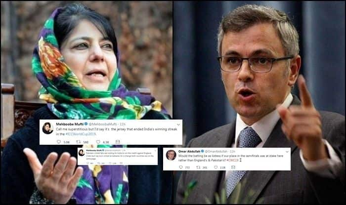 mehbooba mufti, omar abdullah, mehbooba mufti twitter, mehbooba mufti ear, mehbooba mufti party, mehbooba mufti tweet, mehbooba mufti ears, mehbooba mufti ears cut, mehbooba mufti young, mehbooba mufti daughters, omar abdullah twtter, omar abdullah nidhi razdan omar abdullah gautam gambhir, omar abdullah party, omar abdullah separate pm, omar abdullah on article 370, omar abdullah sister, omar abdullah age, india vs england world cup, india vs england live score, india vs england odi, india vs england jersey, india vs england 2019, india vs england match prediction, india vs england world cup head to head, jammu and kashmir bank, jammu and kashmir news, jammu and kashmir temperature, jammu and kashmir tourism, jammu and kashmir capital,