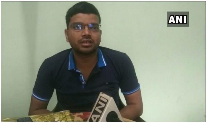 Bihar: Court Nullifies 'Pakadua Vivah', 'Still Getting Threats,' Claims Victim