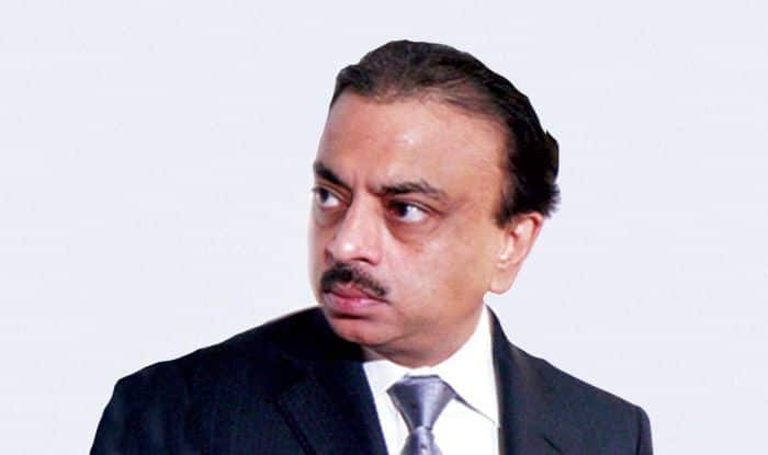 Pramod, Younger Brother of Lakshmi Mittal, Arrested in Bosnia For Organised Crime And Abuse of Office