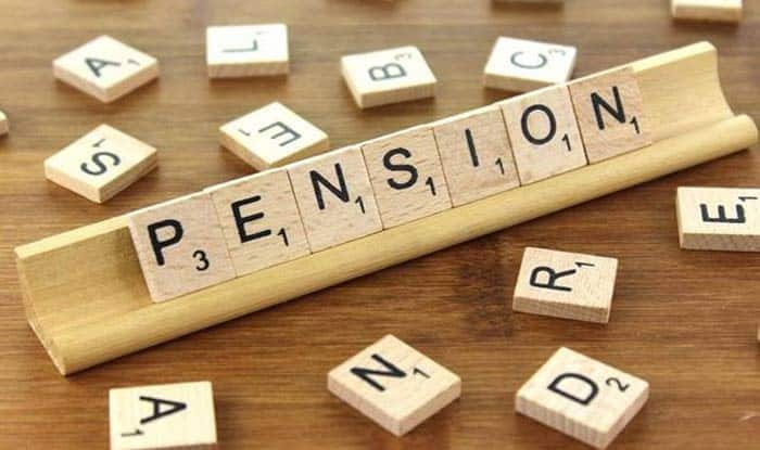 No Proposal to Replace New Pension Scheme With Old Pension Scheme: Government