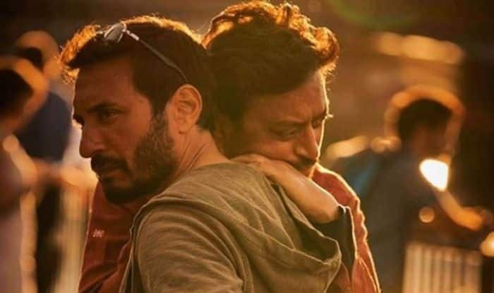 Angrezi Medium, Irrfan Khan, Homi Adajania, Kareena Kapoor Khan, Pankaj Tripathi