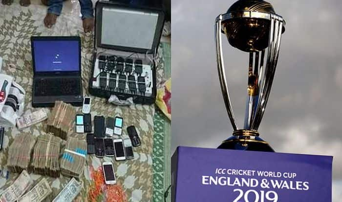 ICC Cricket World Cup 2019, match Fixing, Spot Fixing, Betting, Cricket World Cup 2019 Betting, India vs New Zealand Betting Tips, Online Cricket Betting Tips, ICC Cricket World Cup 2019 Betting Tips, Cricket World Cup Betting Tips, Betting Tips & Prediction,