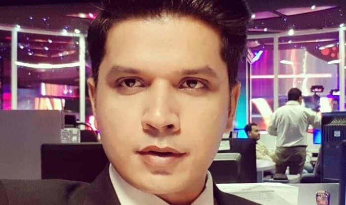 Pakistan News Anchor Shot Dead Over Personal Dispute Outside Local Cafe in Karachi