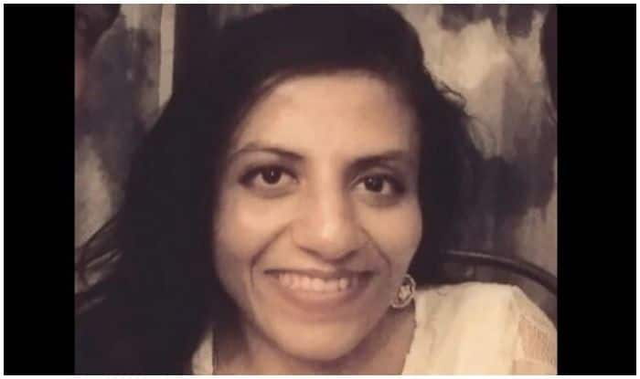 UPSC Topper Ira Singhal Trolled on Social Media, Calls Out Bullies on FB