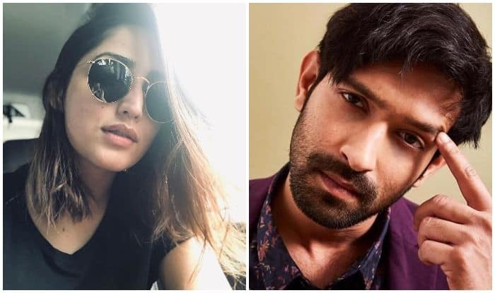 Yami Gautam-Vikrant Massey to Share Screen Space For The First Time in Upcoming Romcom Ginny Weds Sunny