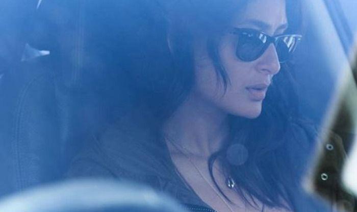 Kareena Kapoor Khan, angrezi medium, irrfan khan