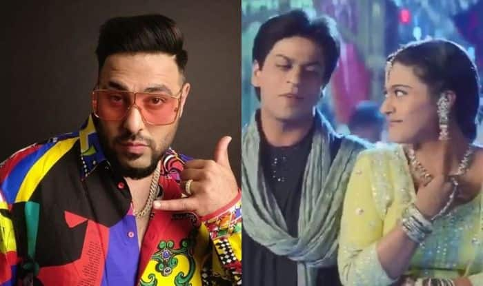 Badshah, Shah Rukh Khan, Kajol, Karan Johar, sonakshi sinha, khandaani shafakhana