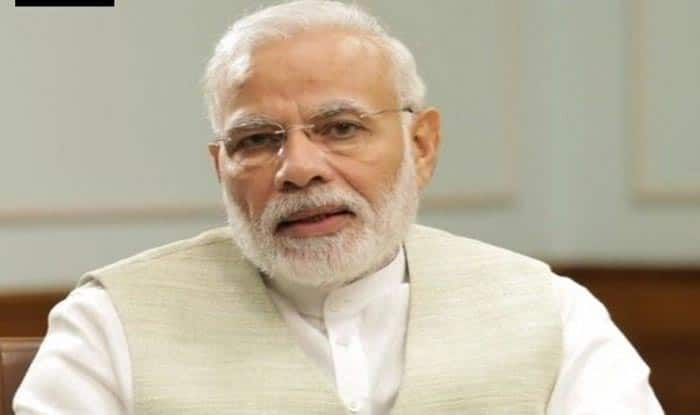 Article 370 Revoked: PM Modi Likely to Address Nation Soon on Issue, Says Report