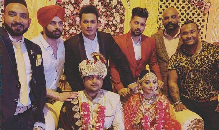 Prince Narula's Cousin Rupesh Narula Dies of Accidental Drowning in Canada