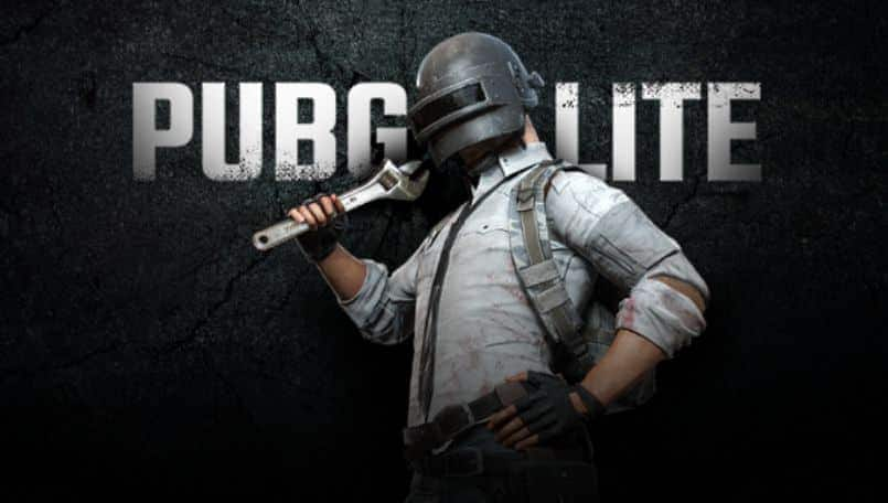 PUBG Lite Beta service launch in India announced for July 4