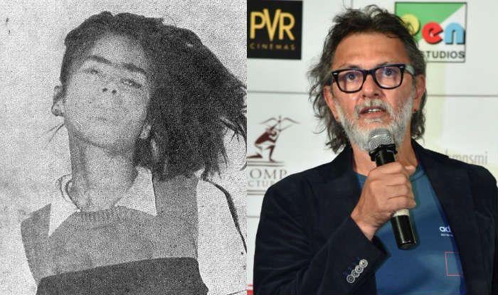 After Farhan Akhtar's Toofan, Rakeysh Omprakash Mehra to Helm Film on Dancer-Turned-Dacoit Putlibai