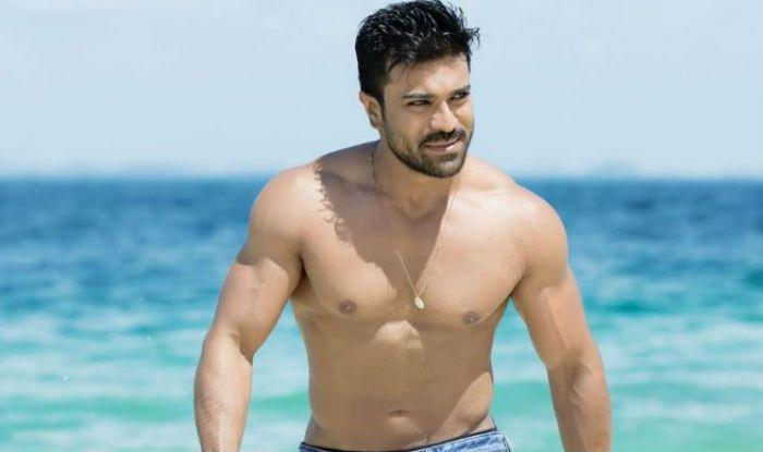 Ram Charan Instagram, Ram Charan Hot Pictures, Rana Daggubati hot pictures, Rana daggubati Instagram, ram charan movies, ram charan photos, ram charan family, upasana kamineni ram charan