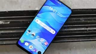 Realme X Review: The X Factor