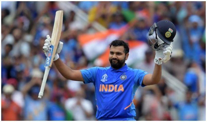 ICC Cricket World Cup 2019, World Cup 2019, ICC World Cup XI, World Cup XI, Rohit Sharma, Virat Kohli, Jasprit Bumrah, Cricket News, WC XI, ICC XI, Kane Williamson, Jofra Archer, Ben Stokes