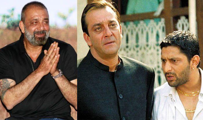 Sanjay Dutt Speaks on Munna Bhai 3, Says He's Waiting to Start Shooting For Rajkumar Hirani-Film